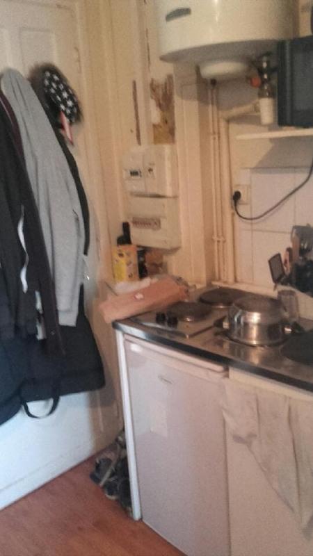 Location appartement Saint mandé 500€ CC - Photo 2