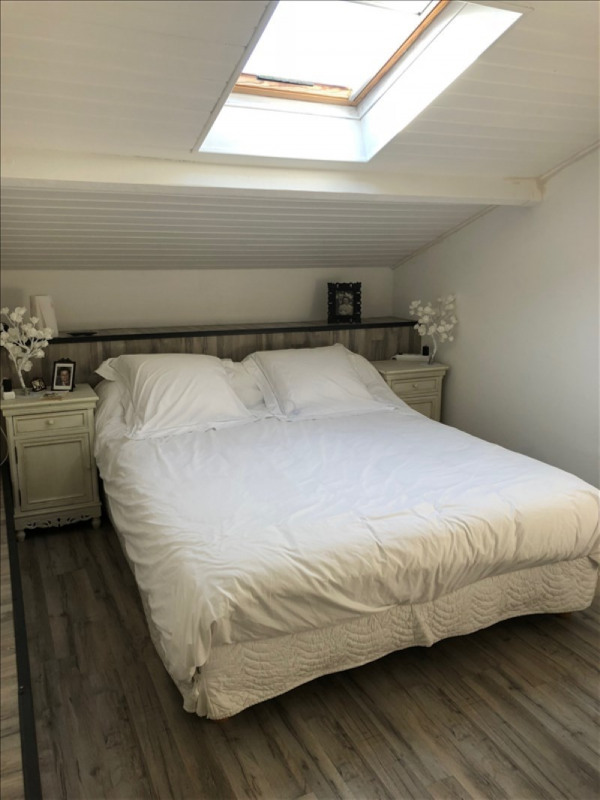 Location appartement Royan 610€ CC - Photo 2