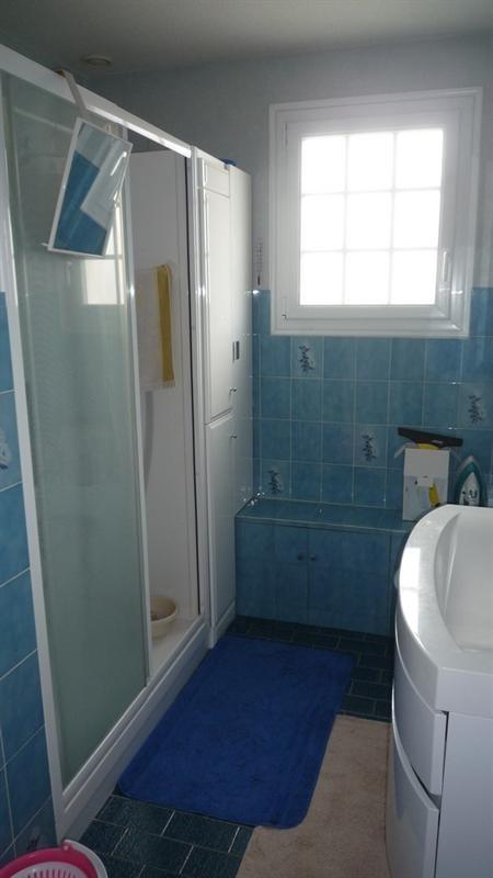 Viager maison / villa Saint-herblain 32000€ - Photo 14