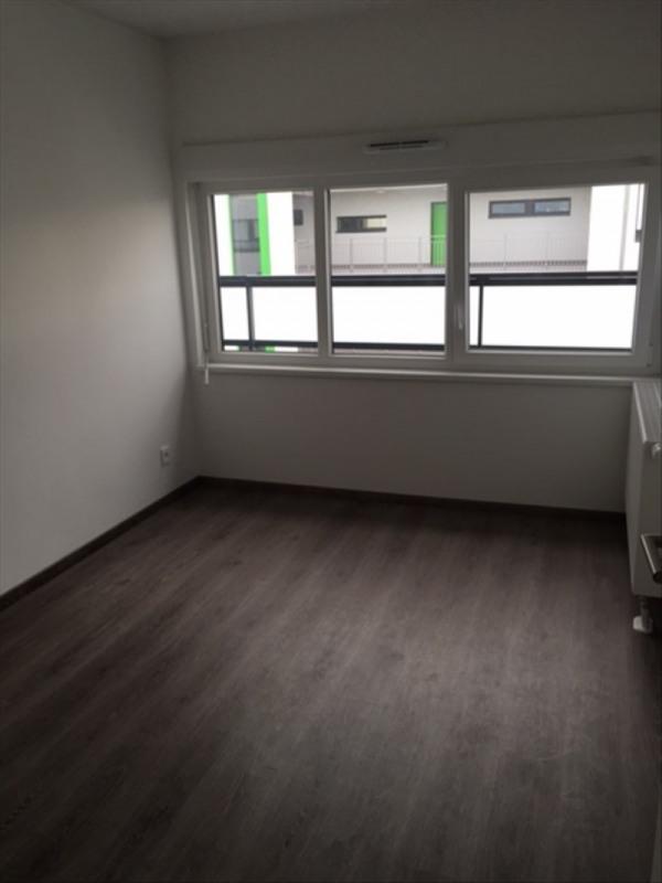Rental apartment Ostwald 844€ CC - Picture 6