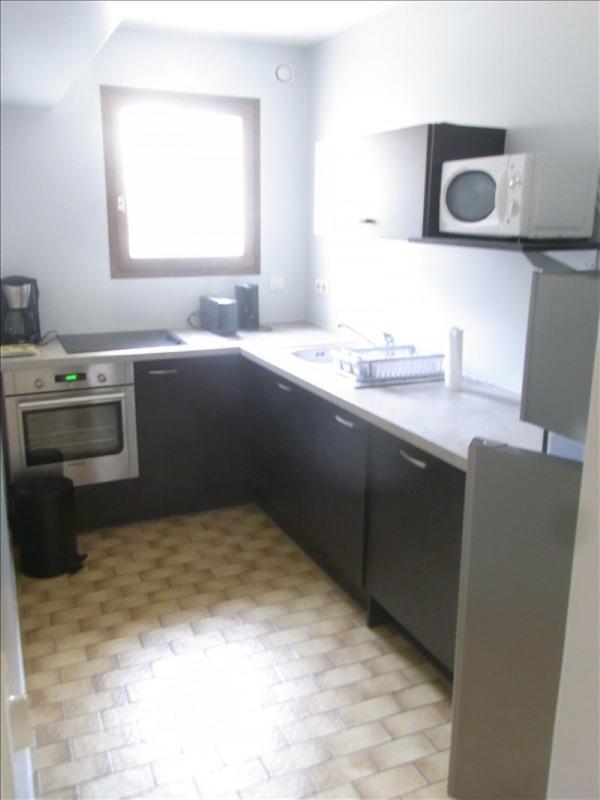 Location appartement Royan 520€ CC - Photo 7