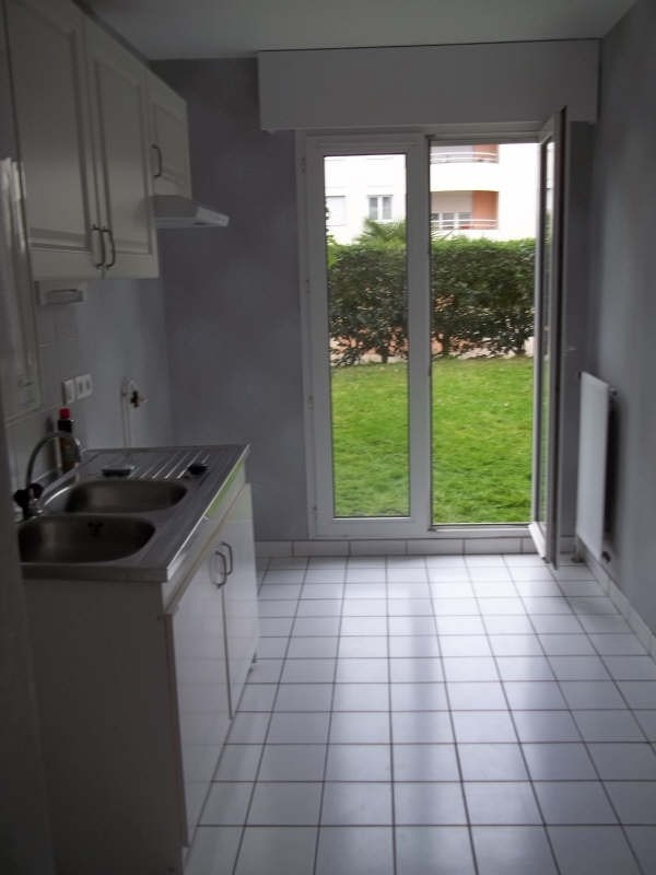 Rental apartment Billere 532€ CC - Picture 3