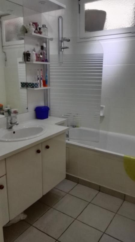 Vente appartement Bellegarde sur valserine 205000€ - Photo 5