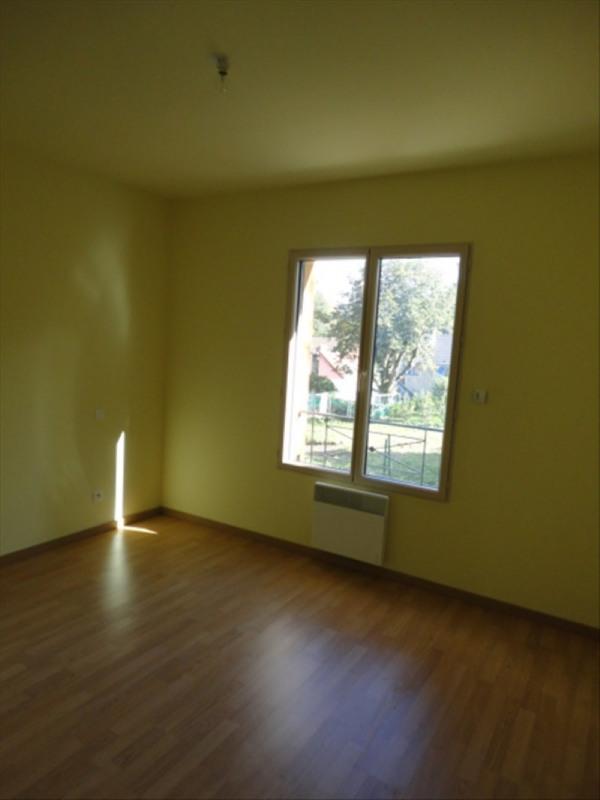 Rental house / villa Gometz le chatel 857€ CC - Picture 2