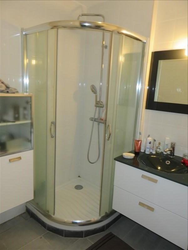 Vente appartement Gravelines 137020€ - Photo 7