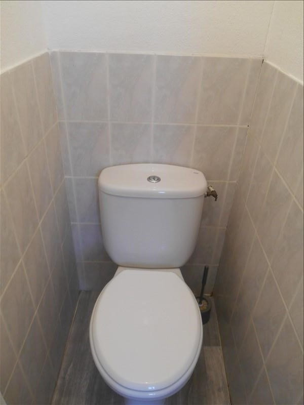 Rental apartment Troyes 320€ CC - Picture 6