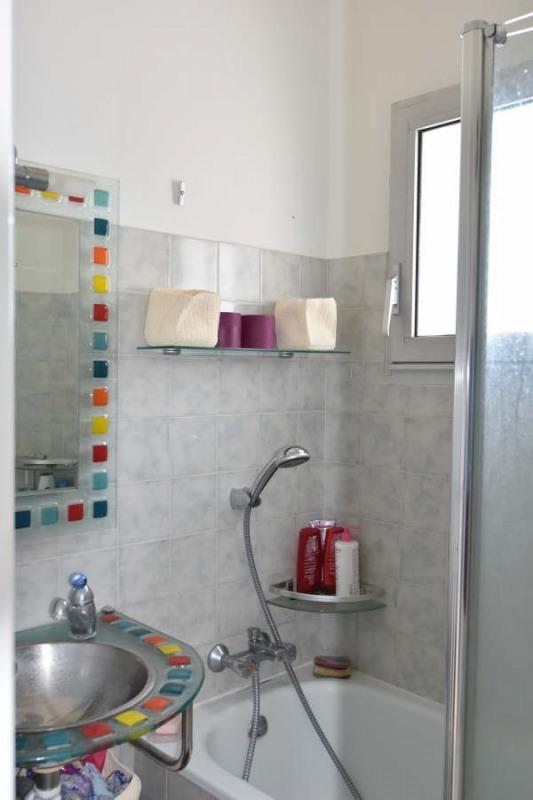 Sale apartment Royan 169000€ - Picture 5