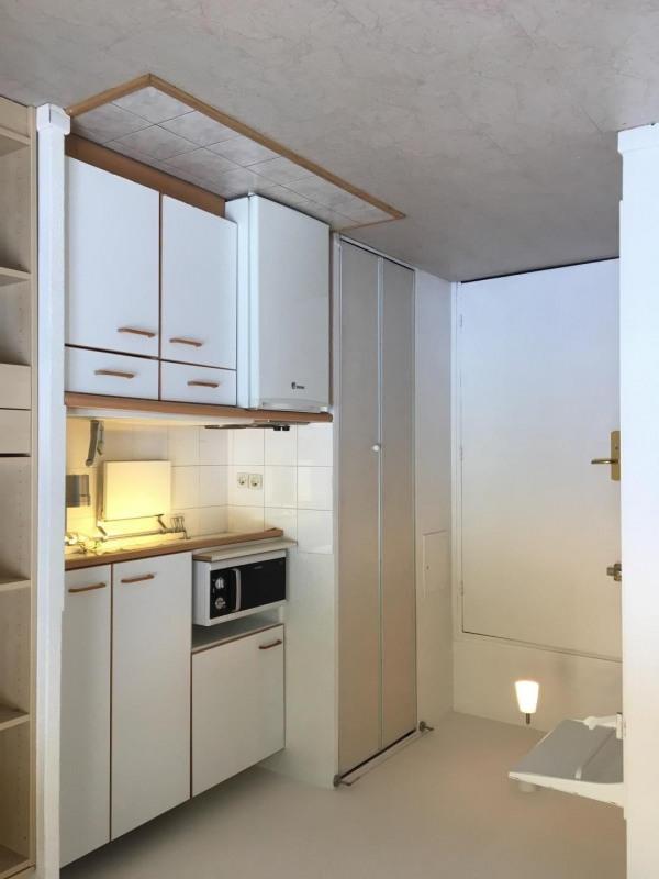Location appartement Pierrelaye 446€ CC - Photo 3