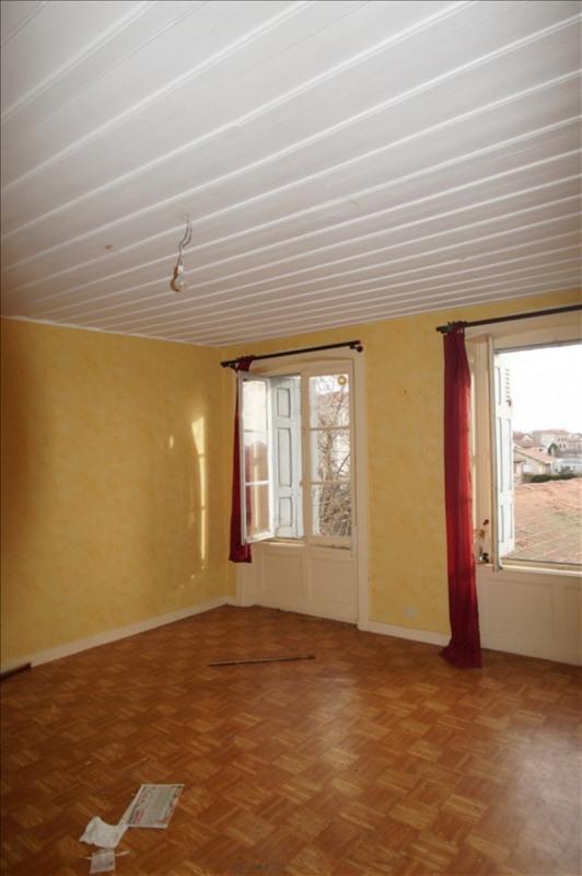 Verkauf mietshaus Ste sigolene 109000€ - Fotografie 9