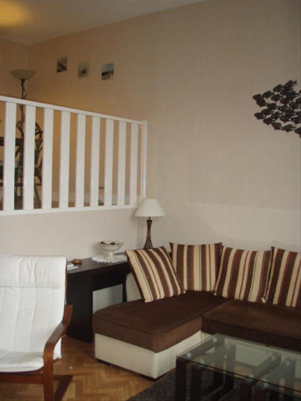Sale apartment Honfleur 161200€ - Picture 2