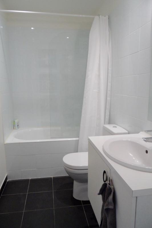 Rental apartment Boulogne 1395€ CC - Picture 8