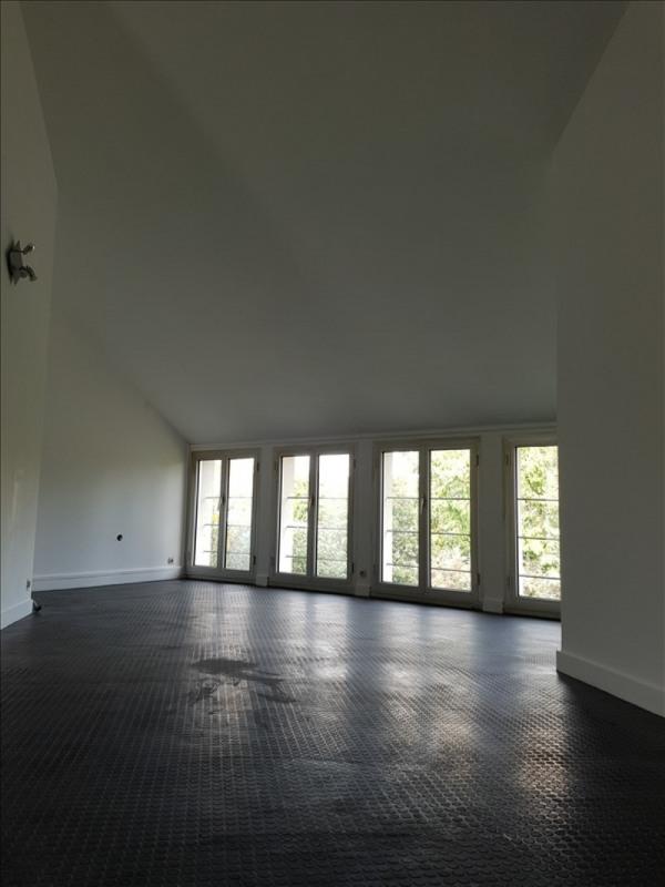 Rental empty room/storage Reze 1000€ HT/HC - Picture 2