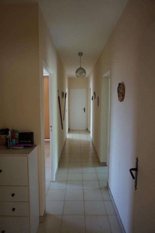 Vente maison / villa Cuttoli-corticchiato 399000€ - Photo 12