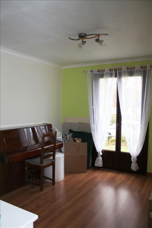 Revenda casa Maintenon 325000€ - Fotografia 7