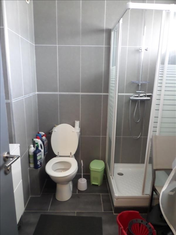 Sale apartment St brevin l ocean 102720€ - Picture 4