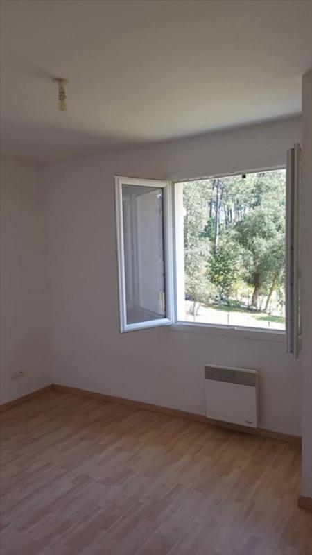 Vente appartement Ondres 134000€ - Photo 5