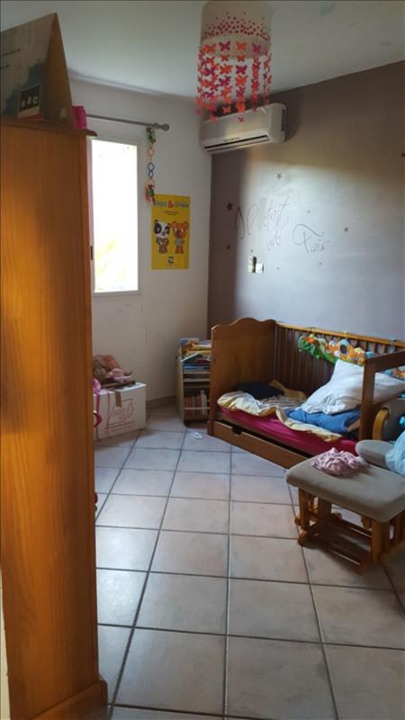 Rental house / villa La possession 1600€ CC - Picture 5