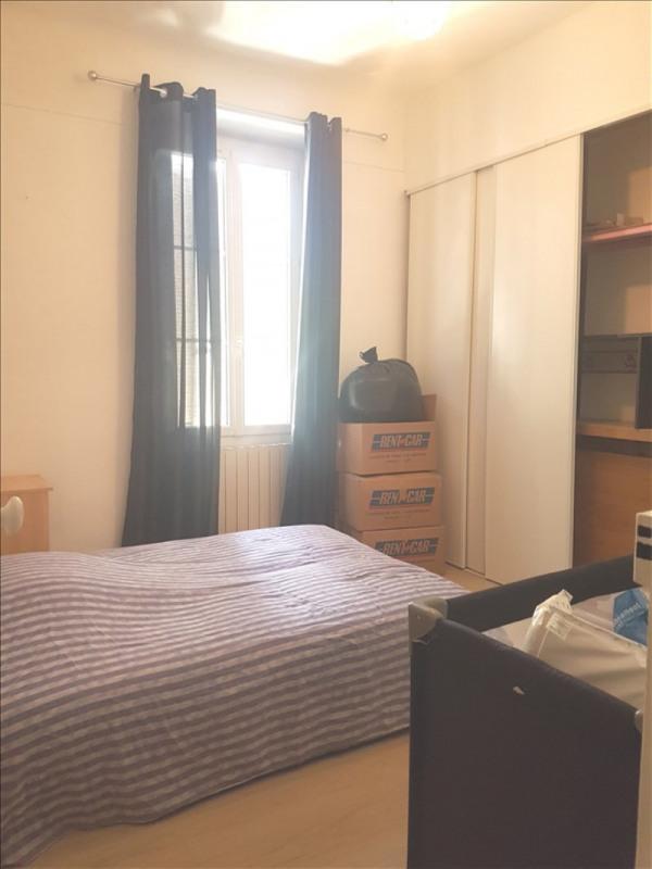 Rental apartment Toulon 558€ CC - Picture 5