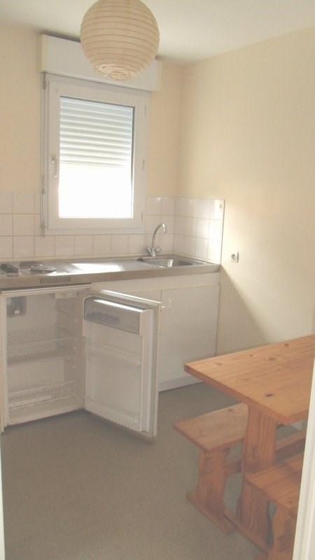 Location appartement St lo 254€ CC - Photo 2