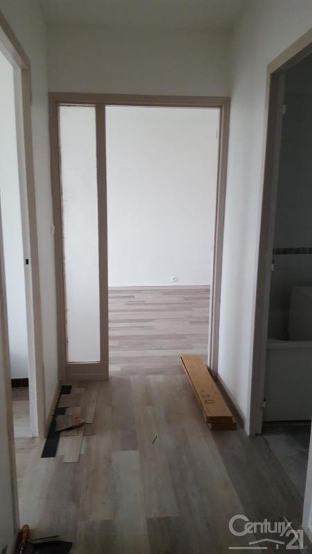 Affitto appartamento Caen 560€ CC - Fotografia 5