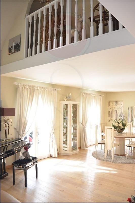 Sale house / villa Livry-gargan 385000€ - Picture 4