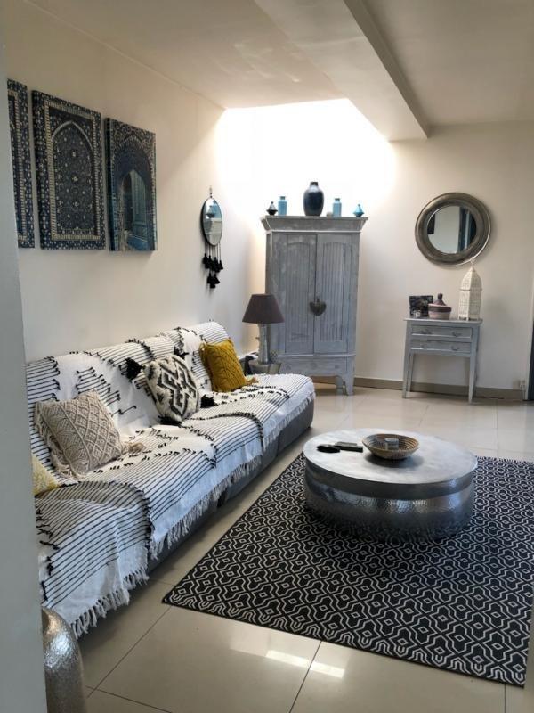 Vente appartement Chennevieres sur marne 239000€ - Photo 4