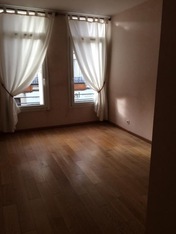 Vente appartement Gennevilliers 175 000€ - Photo 9