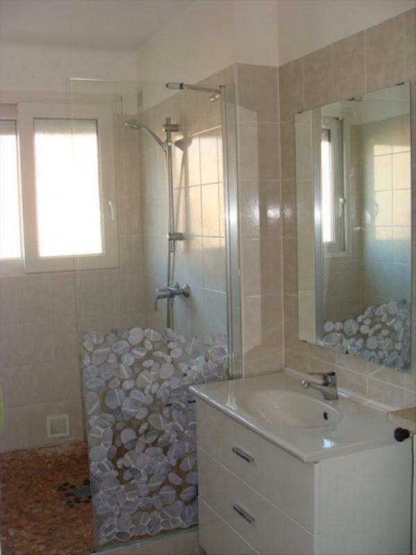 Sale house / villa Saint maur des fossés 714000€ - Picture 3