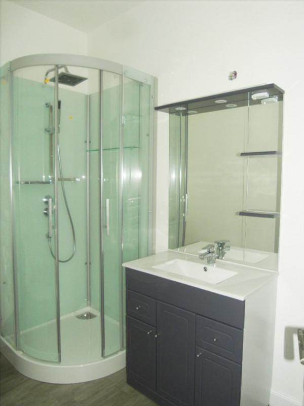 Location appartement Cognac 520€ CC - Photo 3