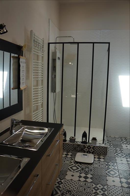 Sale apartment Fecamp 245030€ - Picture 6