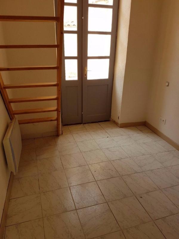 Produit d'investissement immeuble Nimes 299500€ - Photo 4