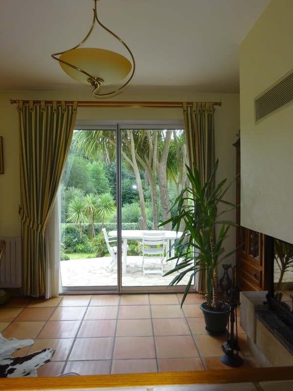 Sale house / villa Gouesnou 245000€ - Picture 6