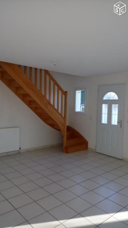 Rental house / villa Meaux 1450€ CC - Picture 6