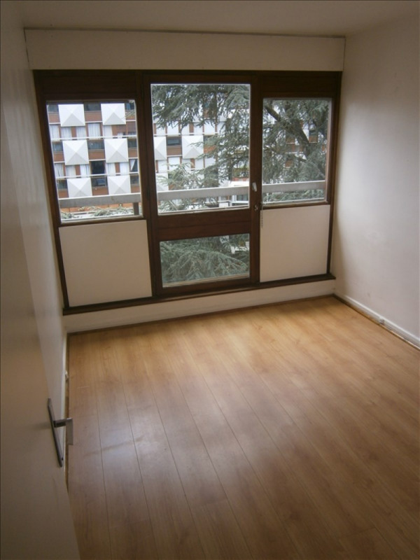 Location appartement Le chesnay 1 150€ CC - Photo 5