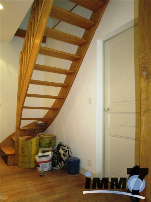 Sale house / villa Saacy sur marne 138000€ - Picture 8