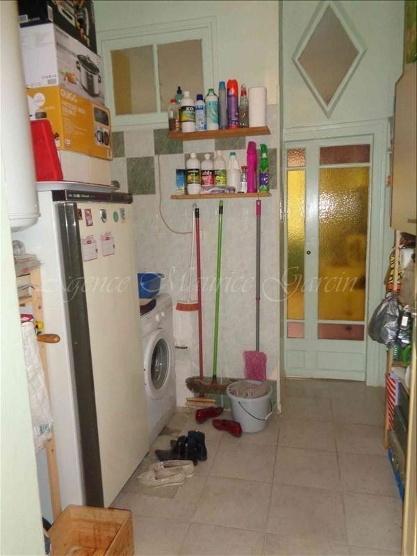 Affitto appartamento Bollene 795€ CC - Fotografia 3