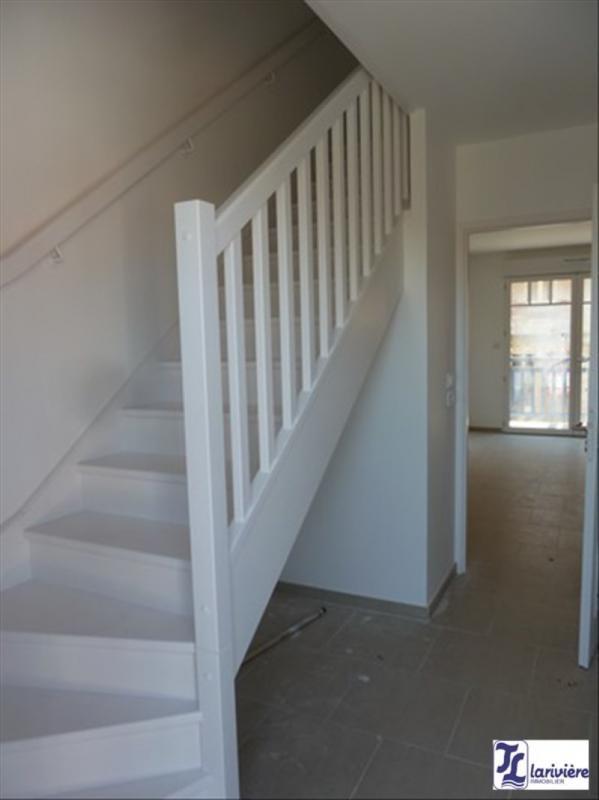 Sale apartment Wimereux 220000€ - Picture 4