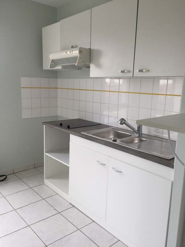 Location appartement Aucamville 511€ CC - Photo 9