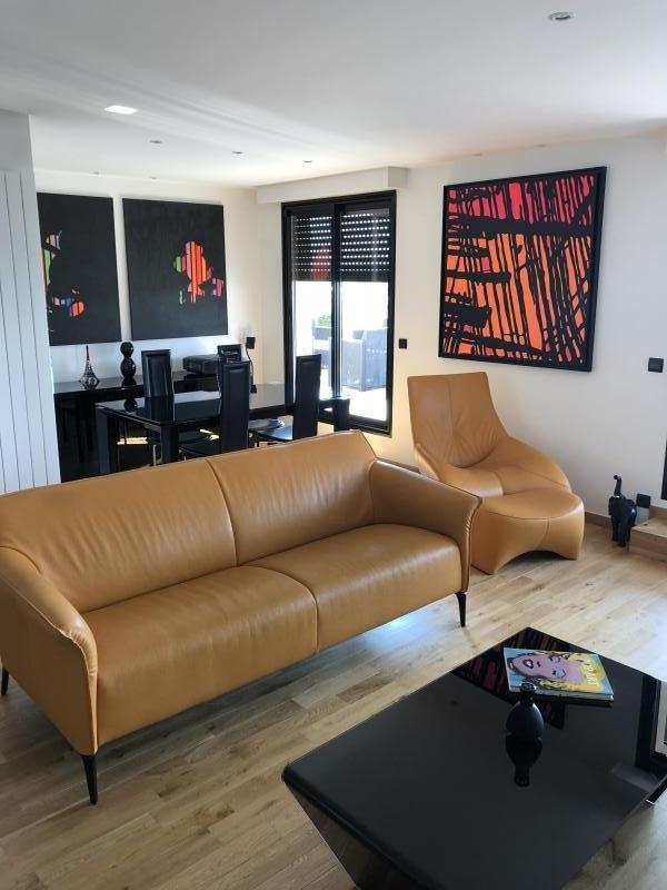 Продажa квартирa Le perreux sur marne 779000€ - Фото 3