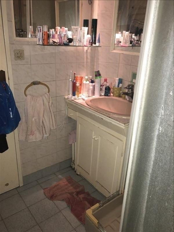 Vente appartement Pantin 254000€ - Photo 8