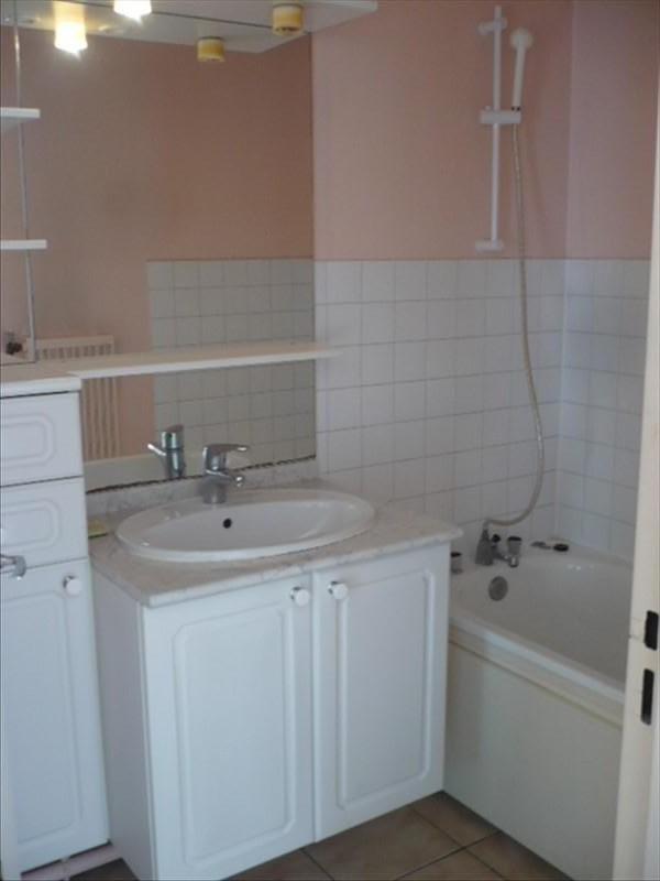 Vente appartement Saint herblain 104800€ - Photo 5