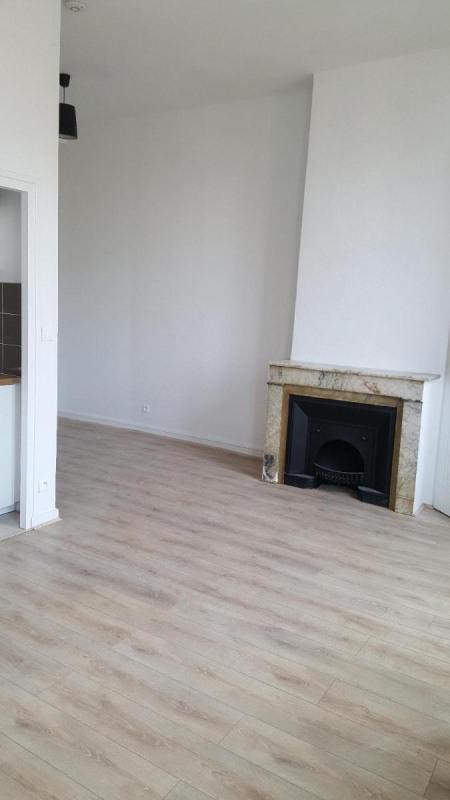 Location appartement Lyon 3ème 485€ CC - Photo 3