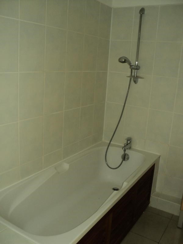 Sale apartment St denis 172 800€ - Picture 6