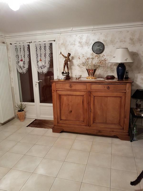 Vente maison / villa Cosne cours sur loire 244000€ - Photo 28