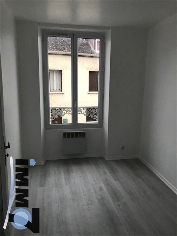 Rental apartment La ferte sous jouarre 480€ CC - Picture 3