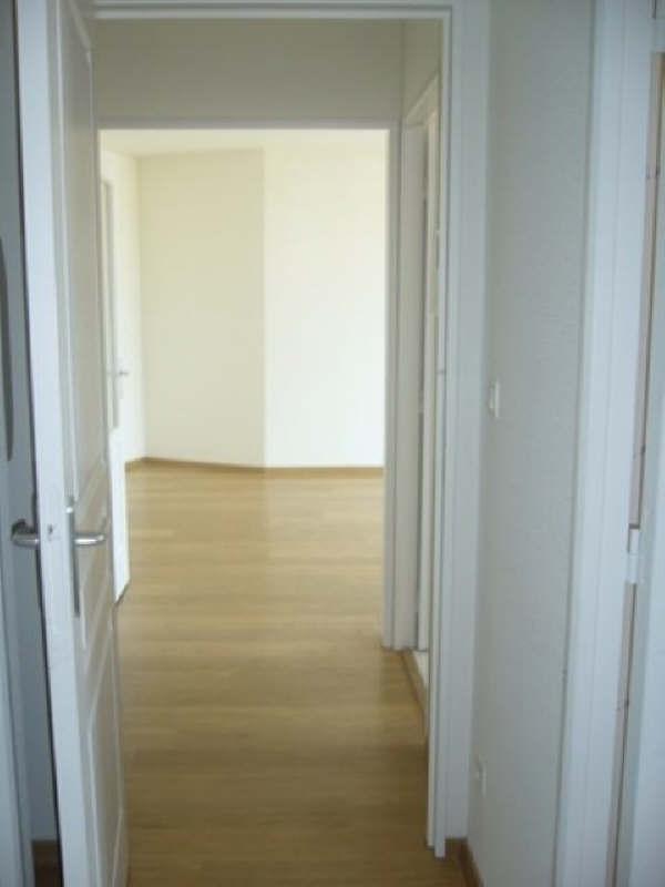 Sale apartment Luce 116600€ - Picture 5