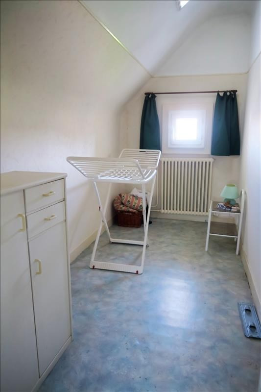 Vente maison / villa Epinay sur orge 350000€ - Photo 12