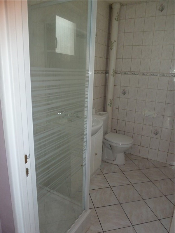 Vente appartement Conflans ste honorine 157 000€ - Photo 5