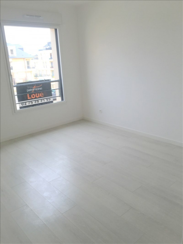 Location appartement Honfleur 715€ CC - Photo 3
