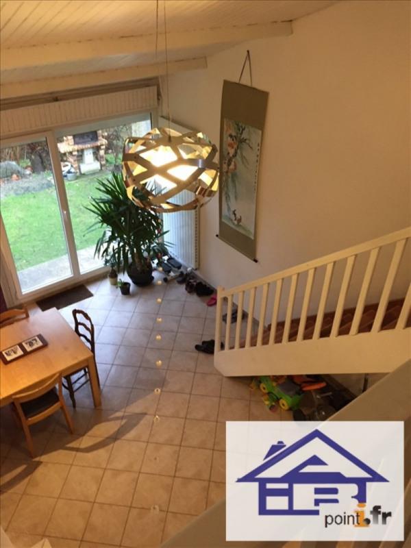 Vente maison / villa Mareil marly 539000€ - Photo 5